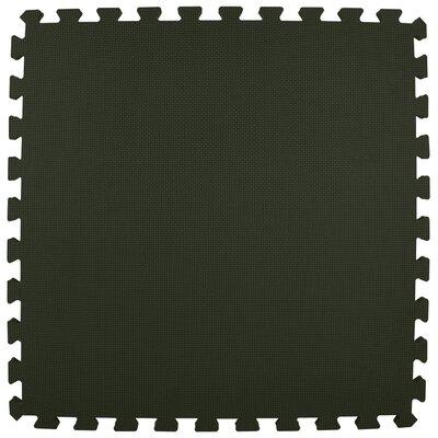 Interlocking Premium Foam Tile Greatmats.com