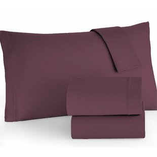 Easycare Sheet Set By Brielle