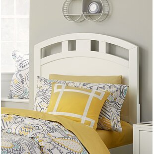 Search Results For White Tufted Arched Headboard