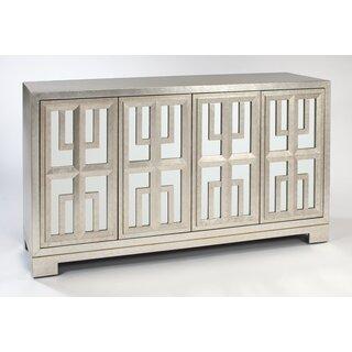 4 Door Accent Cabinet by Artmax SKU:AB285506 Order