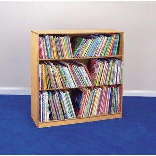 https://secure.img1-fg.wfcdn.com/im/87143693/resize-h310-w310%5Ecompr-r85/6555/65553215/adjustable-2-shelf-36-bookcase.jpg