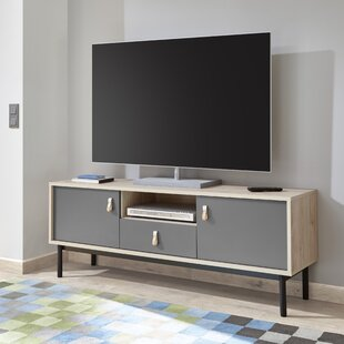Brisa TV Stand For TVs Up To 50