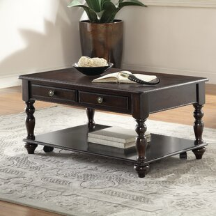 Maineville Coffee Table