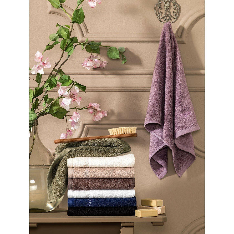 Latitude Run Aliese Hand Towel Wayfair