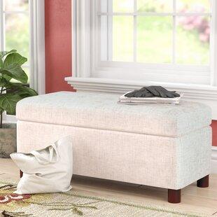 Phenomenal Dulaney Upholstered Storage Bench Unemploymentrelief Wooden Chair Designs For Living Room Unemploymentrelieforg