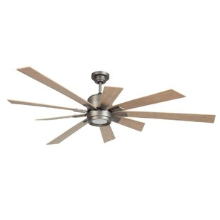 Red blades ceiling fans youll love wayfair save aloadofball Images