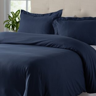 dc2b56b7a Duvet Cover Sets You ll Love