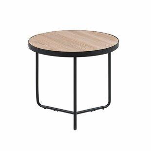 Zayn Coffee Table By Mercury Row
