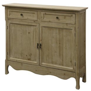 Swigart Wood 1 Door Accent Cabinet by Millwood Pines