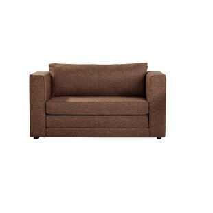 Watonga Loveseat Bed Sleeper by Trent Austin Design