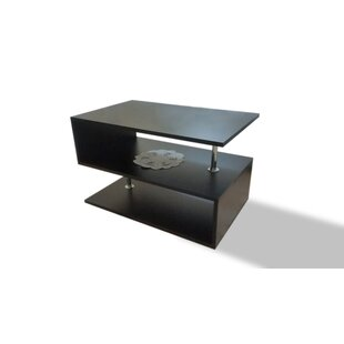 Szabo Coffee Table By 17 Stories