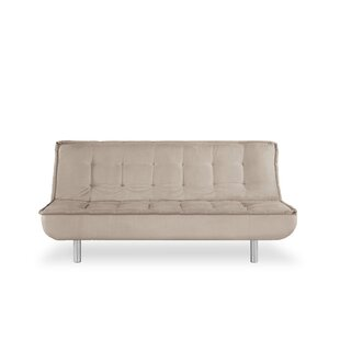 Price Check Monza Convertible Sofa by Domus Vita Design Reviews (2019) & Buyer's Guide