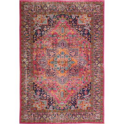 3 X 5 Area Rugs Joss Amp Main