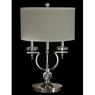 Duran 23.3 Table Lamp