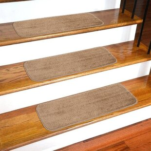 Aras Stair Tread Set Of 7