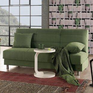 Astonishing On Sale Beyan Signature Atlanta Sleeper Sofa Special Furniture Customarchery Wood Chair Design Ideas Customarcherynet
