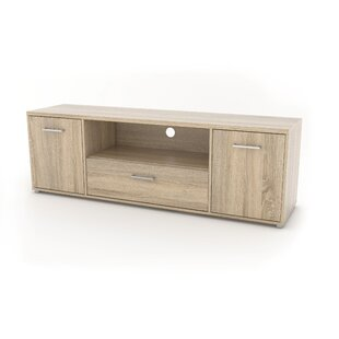 Rafael TV Stand for TVs up to 60