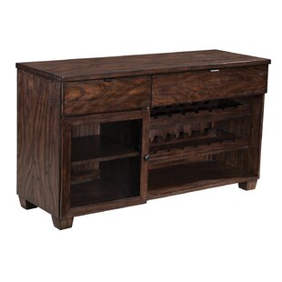 Overbrook Sideboard by Loon Peak