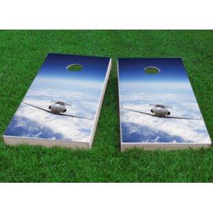 Custom Cornhole Boards Pri..
