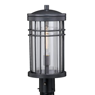 Brayden Studio Sathvik 1-Light Lantern Head