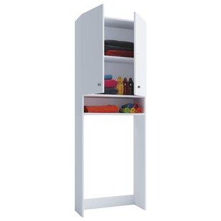 Hassett 2 Door Storage Cabinet By Ebern Designs