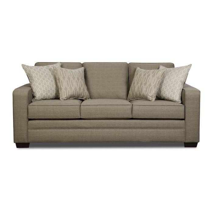Pleasant Cornelia Sofa Bed Sleeper Machost Co Dining Chair Design Ideas Machostcouk