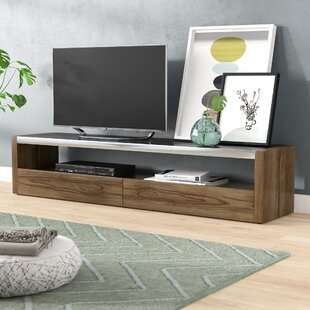 Ahl TV Stand for TVs up to 78