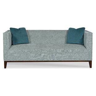 Fairfield Chair Colton Sofa