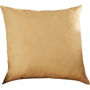 Etheridge Throw Pillow
