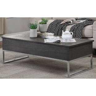 Dimmick Coffee Table