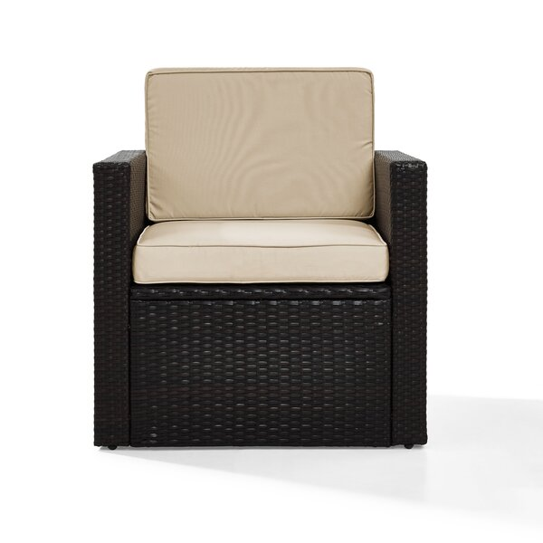 Marvelous Modern Contemporary Broyhill Outdoor Chairs Allmodern Andrewgaddart Wooden Chair Designs For Living Room Andrewgaddartcom