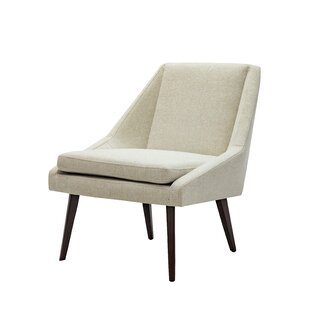 Mauney Armchair by Ivy Bronx