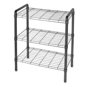 Busby Quick Rack 30