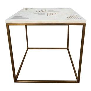 Lachine End Table