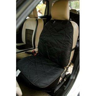 Seat Cover Kawasaki Mule 600 610 UTV Waterproof Convenient Vehicle Accessory