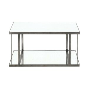 Amelia Coffee Table by Orient Express Furniture