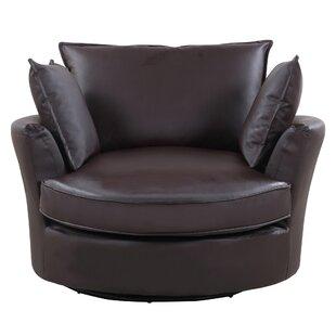 swivel cuddle chair wayfair co uk rh wayfair co uk swivel sofa chair ikea swivel chair sofa bed