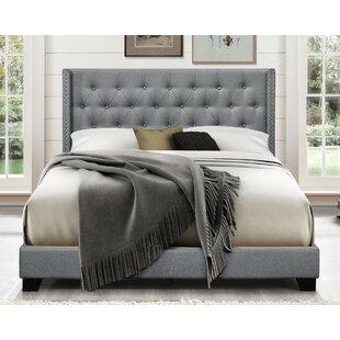 Cheap Beds | Wayfair