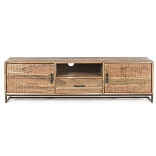Lexie TV Stand By Williston Forge