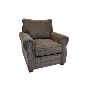 Southwood Armchair by Loon Peak