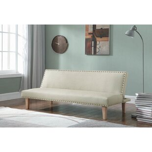 Find a Olden Convertible Sofa by Red Barrel Studio Reviews (2019) & Buyer's Guide