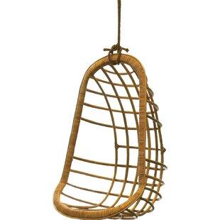 Wanda Hanging Chair