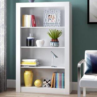 Althea Standard Bookcase b..