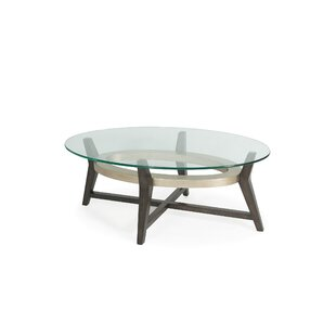 Wroblewski Coffee Table