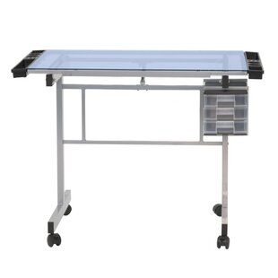 Studio Designs Vision Drafting Table