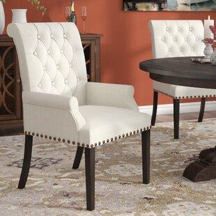 Polka Dot Dining Chairs Wayfair