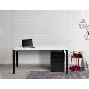 Toro Standing Desk By Ebern Designs