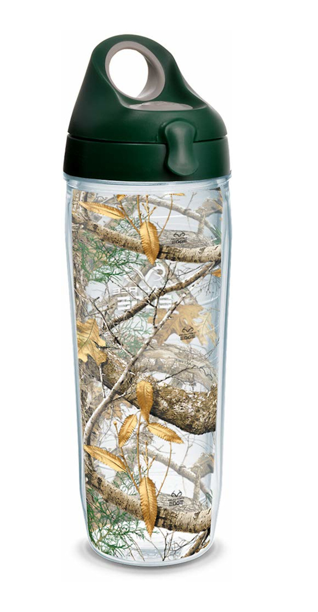 Tervis Tumbler Water Bottles You Ll Love In 2021 Wayfair