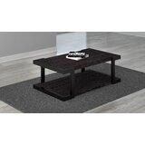 https://secure.img1-fg.wfcdn.com/im/87185775/resize-h160-w160%5Ecompr-r85/6355/63559626/Krasnoo+Coffee+Table.jpg