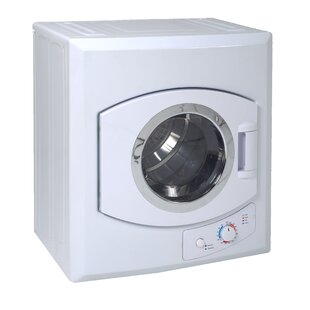 https://secure.img1-fg.wfcdn.com/im/87186862/resize-h310-w310%5Ecompr-r85/3276/32765833/26-cu-ft-portable-dryer.jpg
